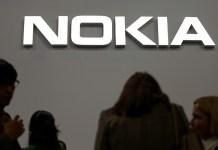 Nokia 8 HMD Global Android DxoMark Nokia 7 Nokia 6 Android smartphone