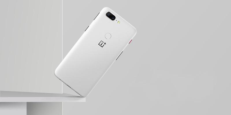 OnePlus 6 chega em junho com Snapdragon 845, revelou o CEO