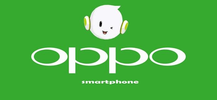 Europa Xiaomi Espanha Android Oppo smartphone bateria