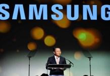 Xiaomi Gartner Android Oreo lista Samsung Galaxy S9 minerar Criptomoedas