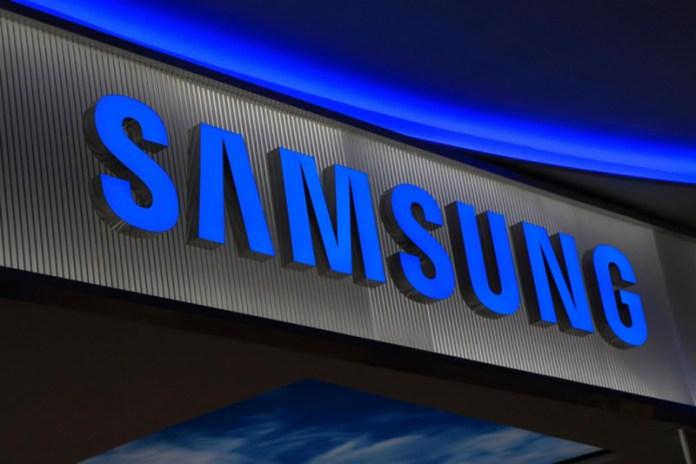 Samsung Galaxy S9 lucros