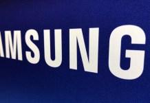atualizações do Android Android fabricante justiça Samsung Galaxy S9 Samsung Xiaomi mercado mundial
