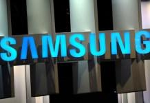 Samsung Slogan Samsung Galaxy S9