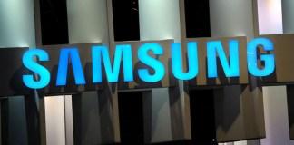 Samsung Galaxy S9 Apple iPhone X vídeo Samsung Galaxy C10 AnTuTu Snapdragon Samsung Slogan Samsung Galaxy S9