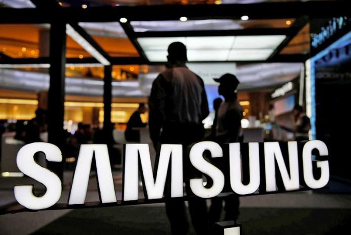 Huawei Xiaomi Samsung Galaxy S9 abertura variável