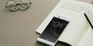 jack 3.5mm Android Sony Xperia XA1 Ultra Android Nokia 8