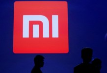 MIUI 9 smartphones Xiaomi Redmi Note 5 Xiaomi Mi 7 smartphone Android