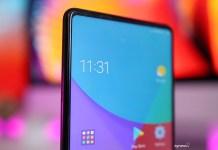 Xiaomi Mi MAX 3 Android Snapdragon 660 Xiaomi smartphones mercado chinês 2 anos