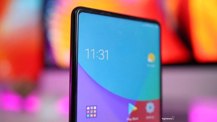 Xiaomi: MIUI com Android P é mais parecida com a versão pura da Google