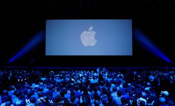 Apple WWDC: Já há possíveis datas para a revelação do iOS 12