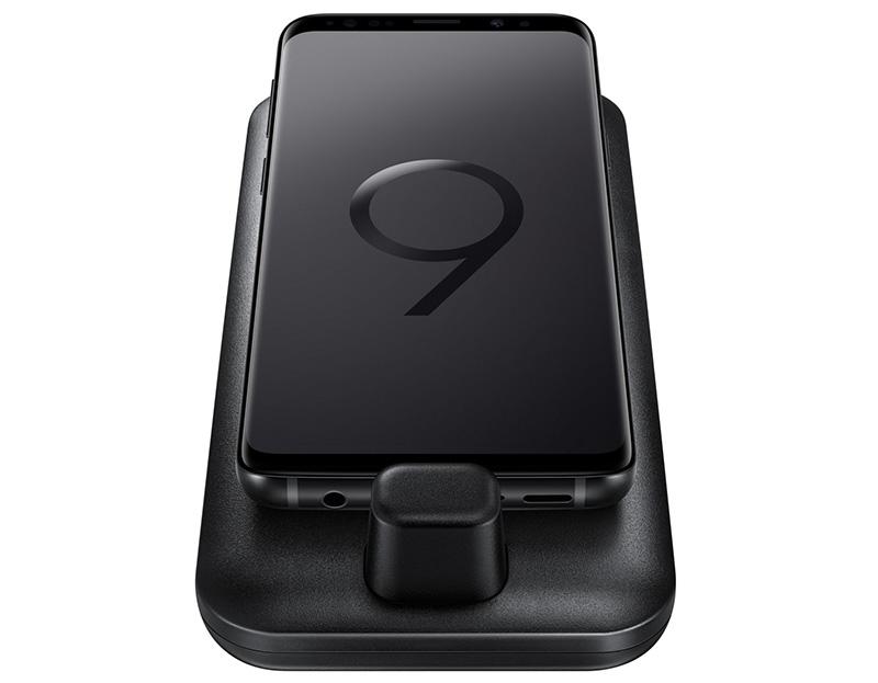 Samsung Galaxy S7 edge no Vietname recebeu Oreo por engano