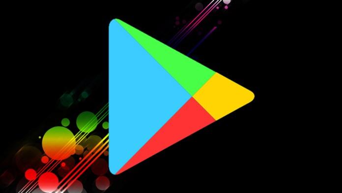Google removeu 39 milhões de apps da Google Play Store em 2017