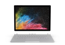 Microsoft Surface Book 2 Portugal