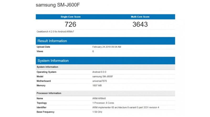 Samsung lança Galaxy S9 neste fim de semana; saiba o que esperar