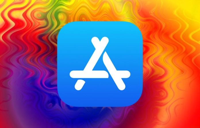 Apple App Store: 17 aplicações grátis por tempo limitado para o iPhone