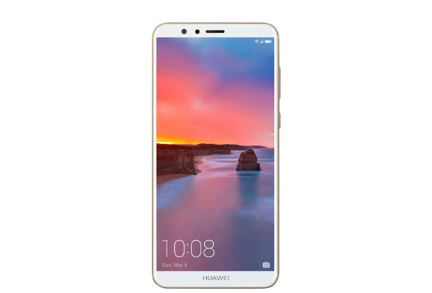 Huawei Mate SE Honor 7X Android Oreo