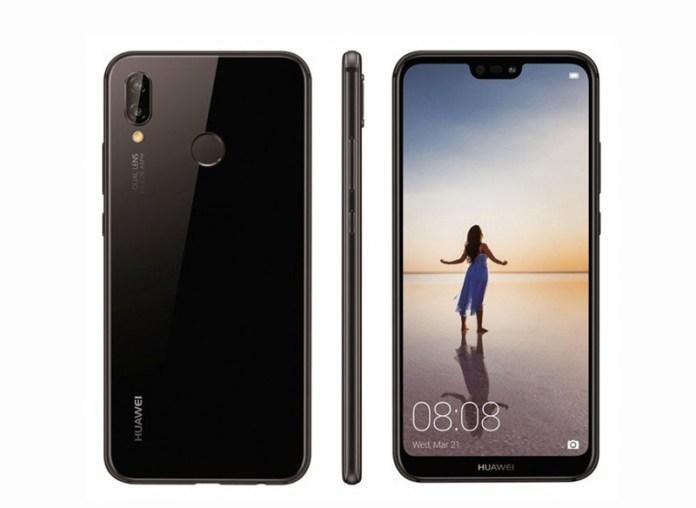 Huawei Nova 3E. Smartphone revelado em vídeo antes da apresentação