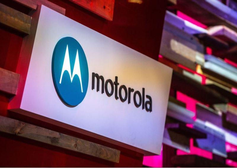 Brasileiro assume comando global da Motorola
