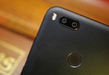 OnePlus 5T Xiaomi Mi A1 Android Oreo LineageOS