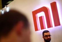 oficialmente Portugal MIUI 9.5 Xiaomi Mi 7 Xiaomi Mi MIX 2S Android Geekbench