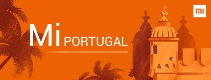 Apple LG Huawei mercado Android Xiaomi em Portugal Android smartphones