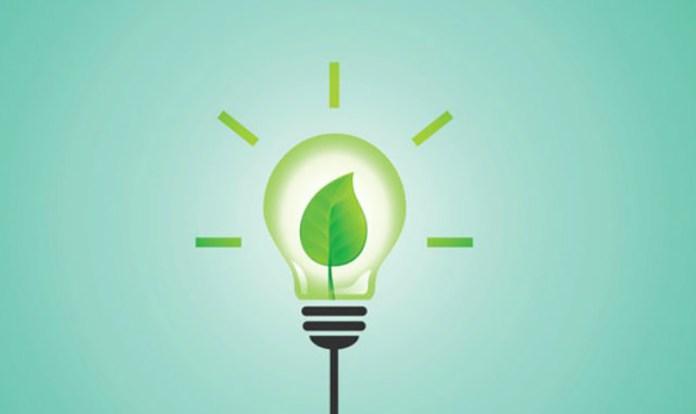 energética Tecnologia e Sustentabilidade materiais