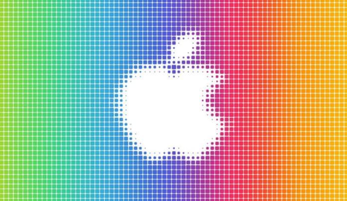 WWDC 2018 iOS macOS software Apple dívida Irlanda