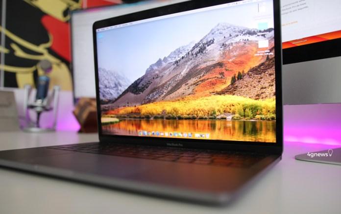 Como saber se o teu Apple Macbook Pro precisa de trocar a bateria