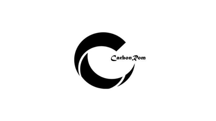 CarbonROM Android Oreo OnePlus Xiaomi