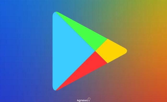 Google Play Store: 25 aplicações Android temporariamente gratuitas