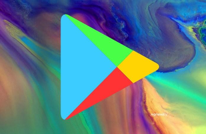 Google Play Store: 10 aplicações que eram pagas e estão agora grátis