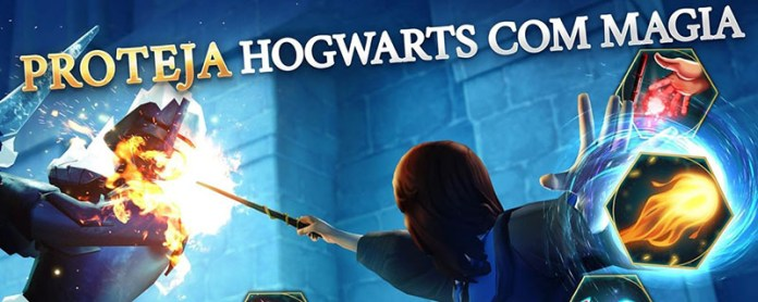 Google Play Store Android Harry Potter 1 iOS