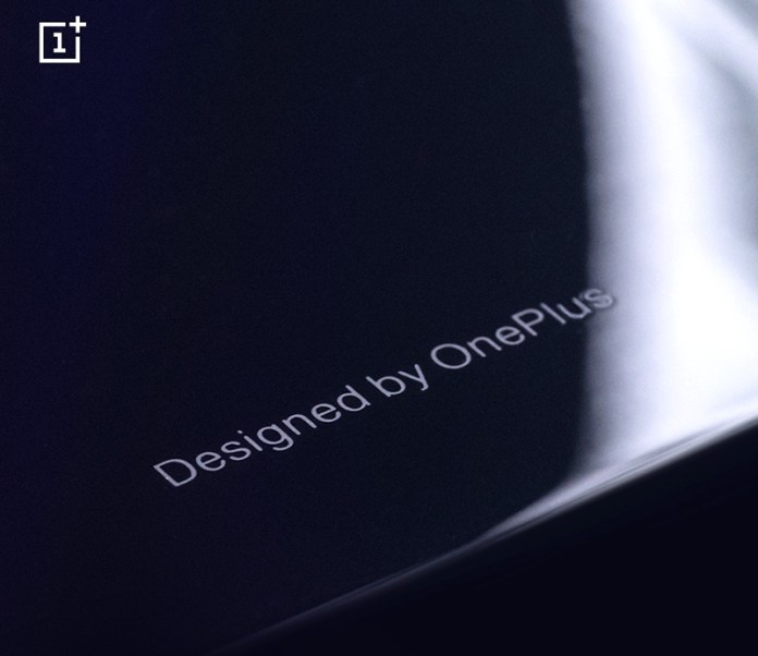 OnePlus 6 Android Oreo OxygenOS