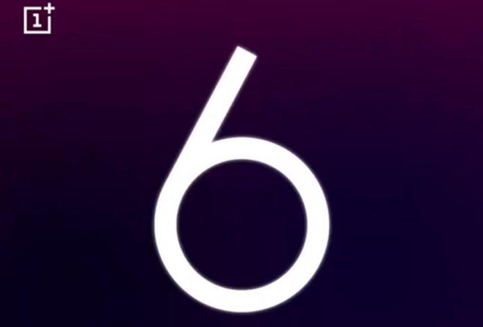 Xiaomi Samsung Galaxy S9 spot publicitário OnePlus 6 Android Oreo TENAA