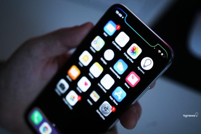 Suposto design do iPhone 9 e sucessor do Apple iPhone X revelado