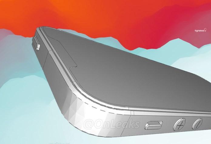 Mais informações emergem sobre o Apple iPhone SE 2 (2018)