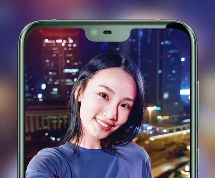 Nokia X6 OnePlus 6 Nokia X Android Oreo Google OnePlus 6