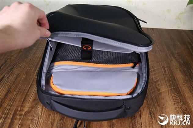 Xiaomi Mi Geek mochila