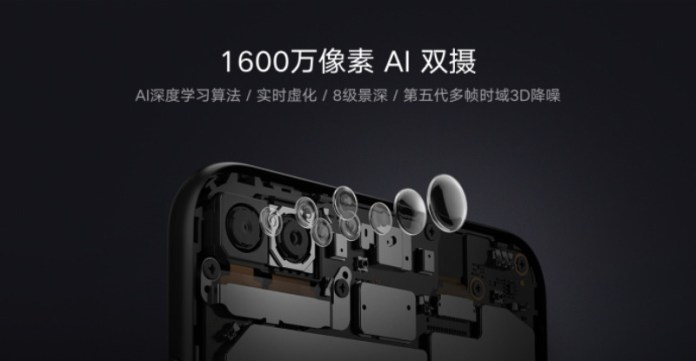 Lenovo K5 Android Oreo Google 5 Lenovo K5 Note
