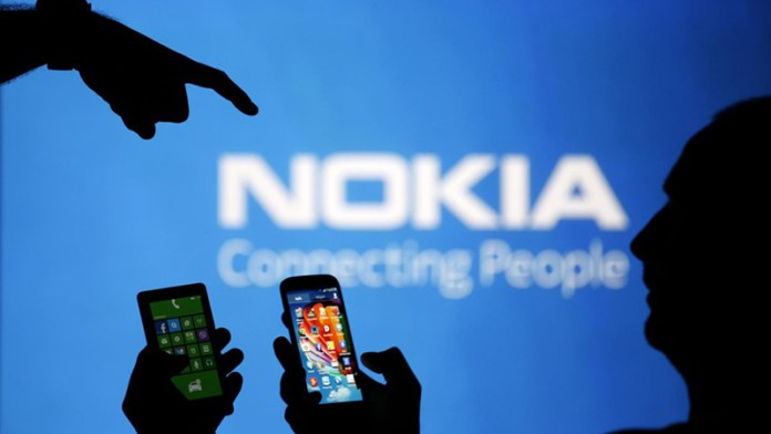 Nokia Lenovo HMD Global Lenovo Z5 Android Oreo Google