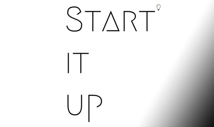 4gnews Start-it-up: À conversa com a Forall Phones