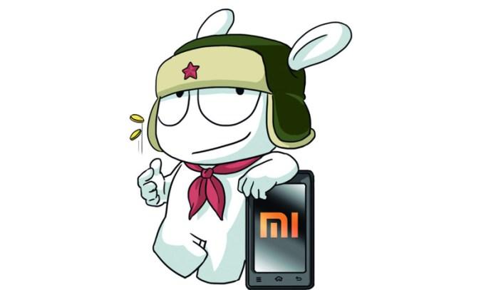 Xiaomi Redmi 6 serão revelados no dia 12 de junho