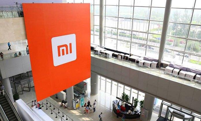 Xiaomi Mi 8 Android Oreo Google MIUI 10, Xiaomi Mi A2, Xiaomi Mi 6X