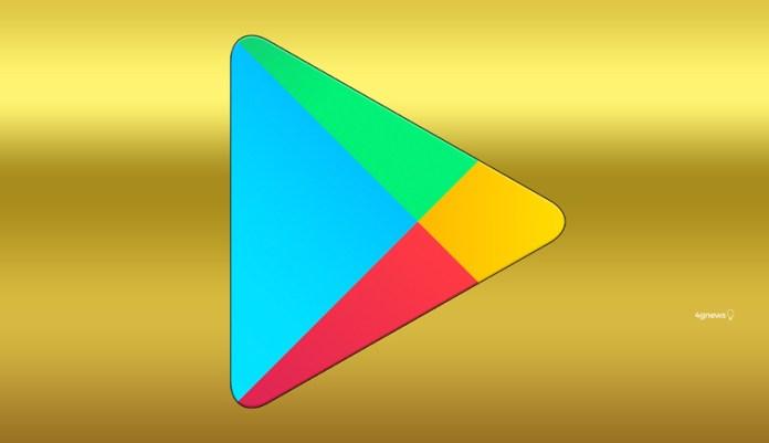 Google Play Store: 15 Apps Premium que estão grátis e tens de instalar