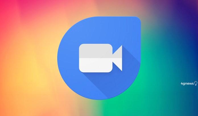 Google Duo trará ofertas para quem recomendar a aplicação