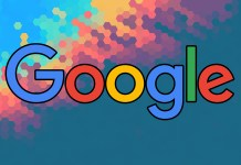 Google Drive Baidu