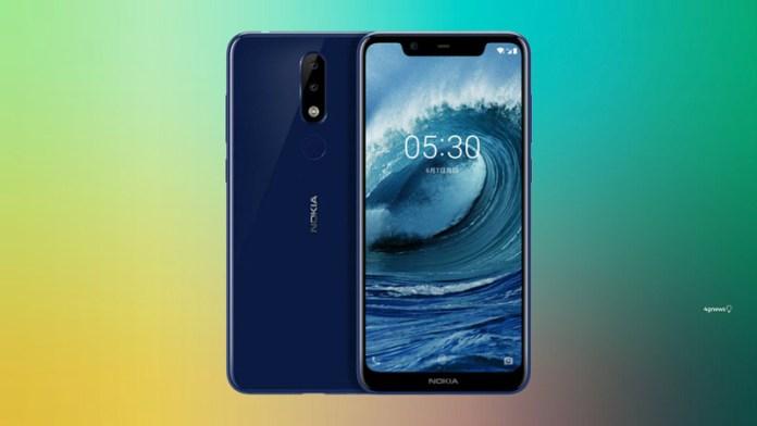 Nokia X5 (5.1): Assim será o próximo smartphone com Android One