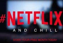 Netflix Ads Anuncios Publicidade 4gnews streaming
