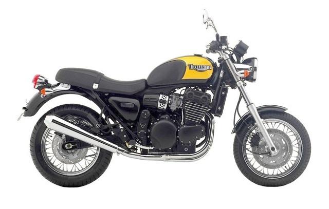 triumph thunderbird sport moto neo retro 900cc 4h10. Black Bedroom Furniture Sets. Home Design Ideas