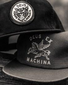 land-deus-ex-machina-collection-4h10-1